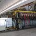 Přestavba naftových motorů na dualní provoz